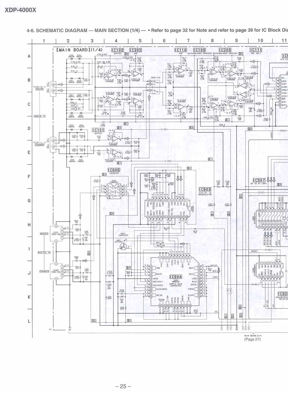 Fein 2004 F150 Schaltplan Zeitgenössisch - Schaltplan Serie Circuit ...