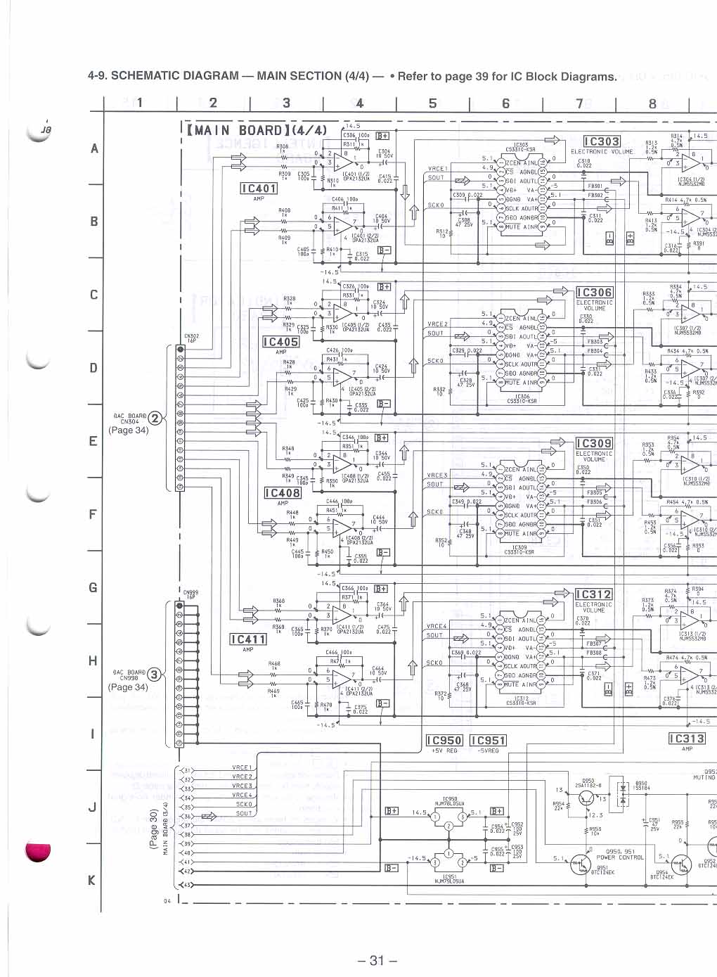 Awesome Sony Cdx 4000x Wiring Diagram Contemporary The