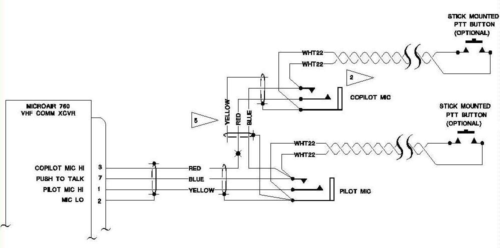 aviation headphone jack wiring diagram headphone extension