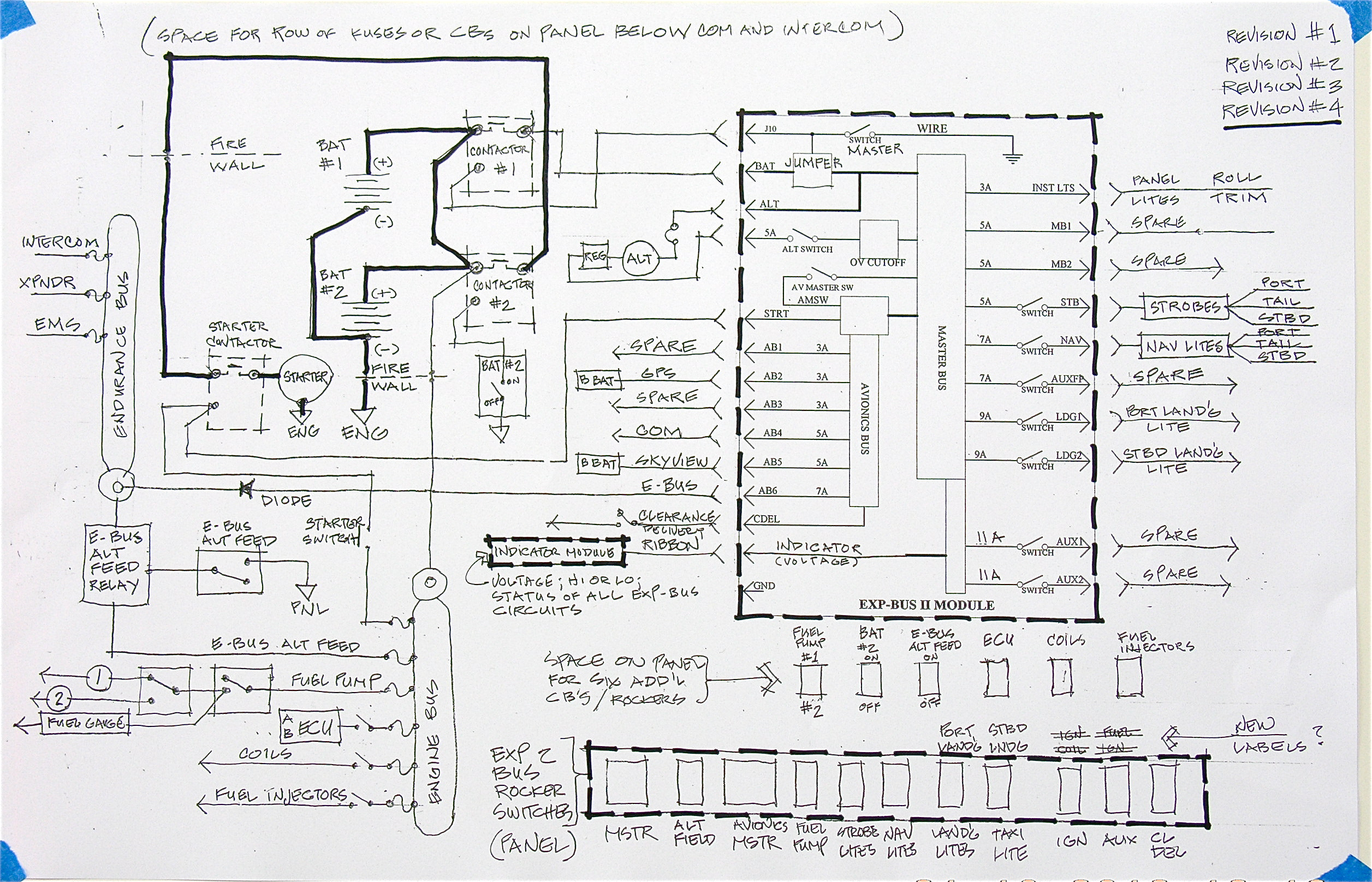 Matronics Email Lists View Topic Exp 2 Bus Workaround Subaru Ea81 Wiring Diagram Dscn7179