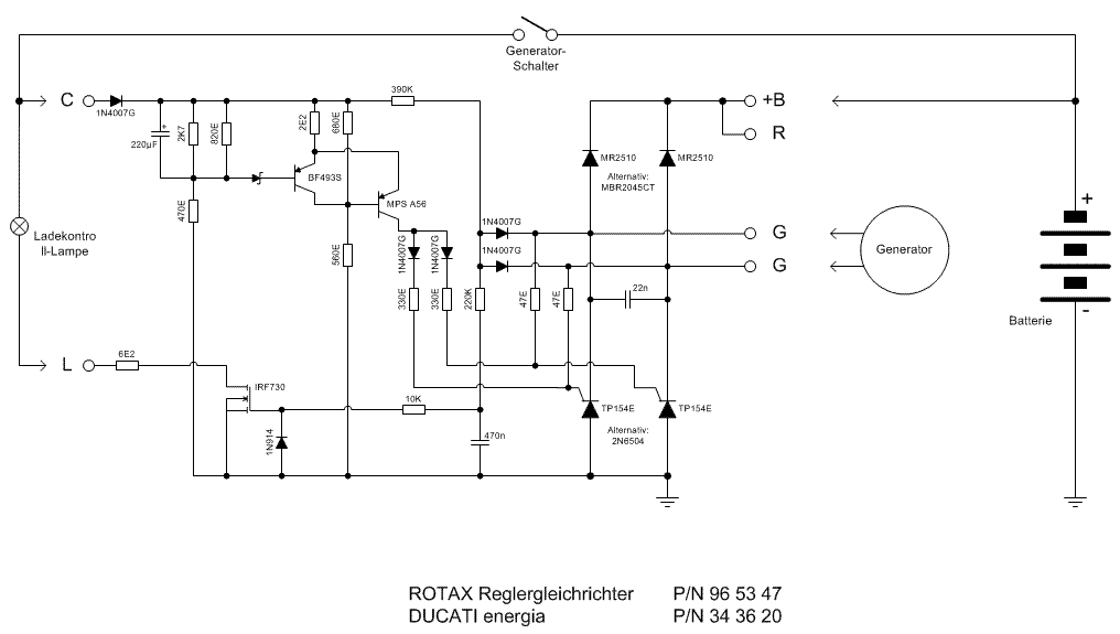 rotax wiring diagram rotax voltage regulator \u2022 free wiring rotax aircraft engine parts at Rotax 912 Uls Wiring Diagrams