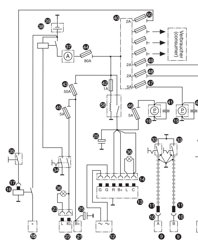 rotax_914_schematic_113 matronics email lists view topic voltage drop across relay rotax 912 wiring schematic at fashall.co